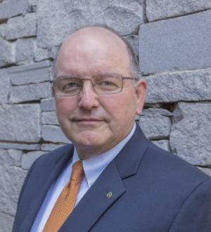 Glenn E. Estess, Jr.