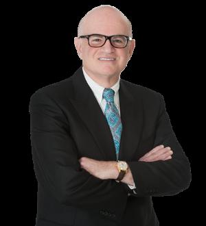 Glenn E. Goldstein