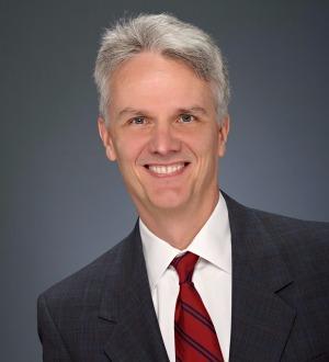 Glenn E. Ireland