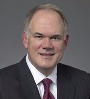Glenn L. Pinkerton