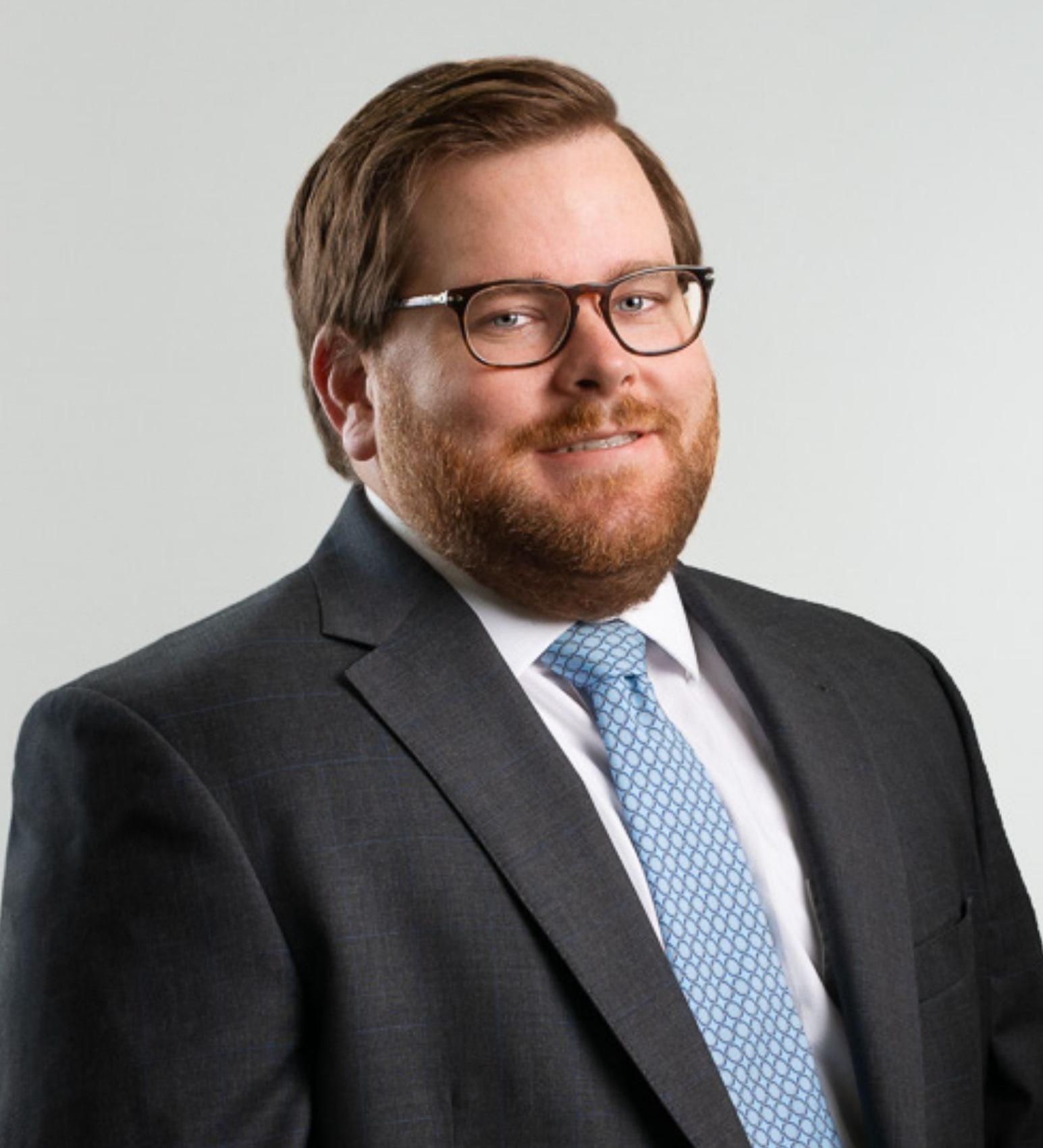 Glenn Kenna's Profile Image