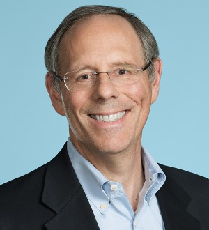 Glenn S. Richards