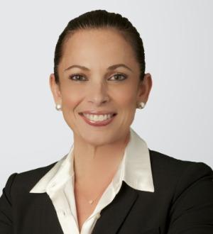 Gloria M. Velazquez