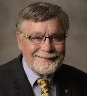 Gordon H. Harris