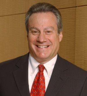Gordon M. Bava