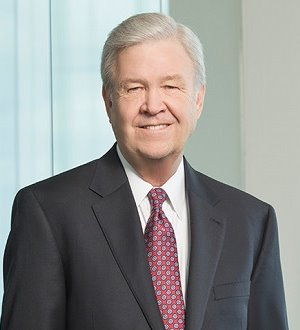 Gordon S. Rather Jr.
