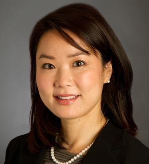 Grace Han Stanton's Profile Image