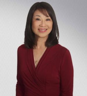 Grace Nihei Kido