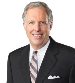 Grady S. Hurley's Profile Image