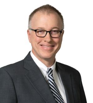 Grant C. Killoran