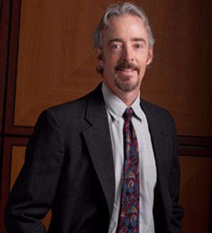 Grant J. Scott