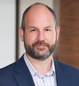 Grant Pecor's Profile Image
