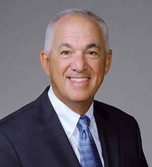 Grant S. Grayson