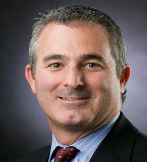 Greg E. Bloom