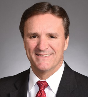 Greg P. Mackay