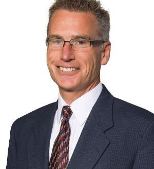 Greg S. Scharlau