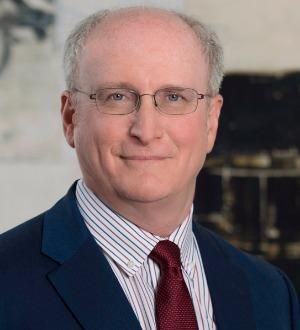 Gregg A. Noel