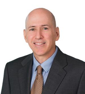 Gregg H. Fierman