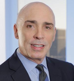 Gregg M. Galardi