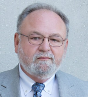 Gregory D. Frost