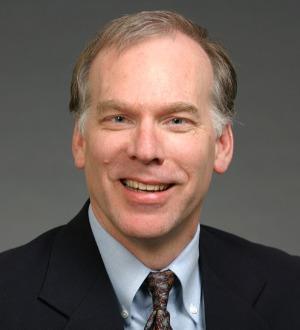 Gregory K. McCall