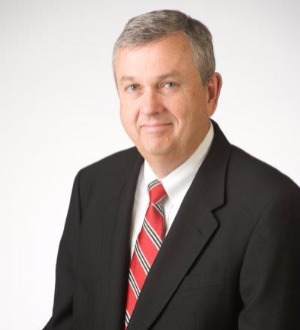 Gregory L. Franken