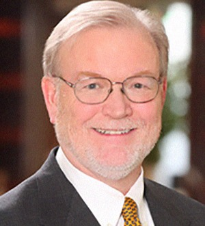 Gregory M. Bistram