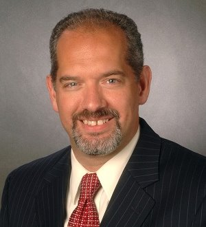 Gregory M. Stone