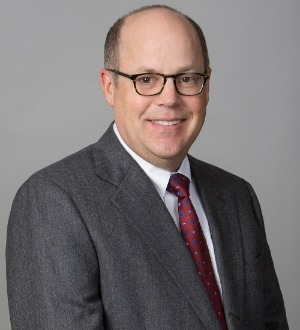 Gregory Merz