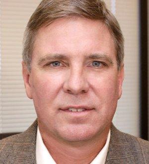 """Gregory P. """"Greg"""" O'Hara"""