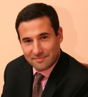 Gregory Romanovsky's Profile Image