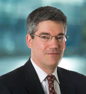 Gregory T. LoCasale's Profile Image
