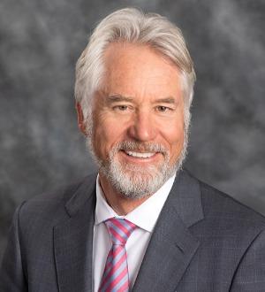 Gregory Tiemeier's Profile Image