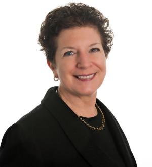 Gretchen L. Jones