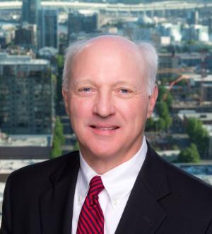 Guy A. Randles