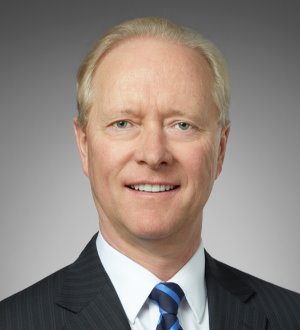 Guy N. Halgren's Profile Image