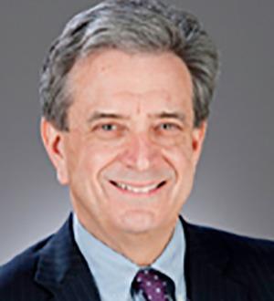 H. Grant Stephenson