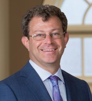 H. Joseph Cohen