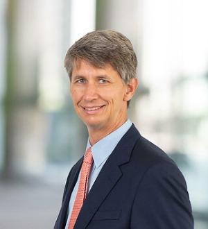 H. Manning Unger's Profile Image