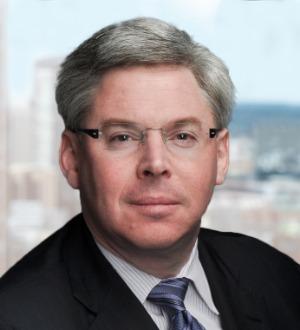 Hal J. Leibowitz