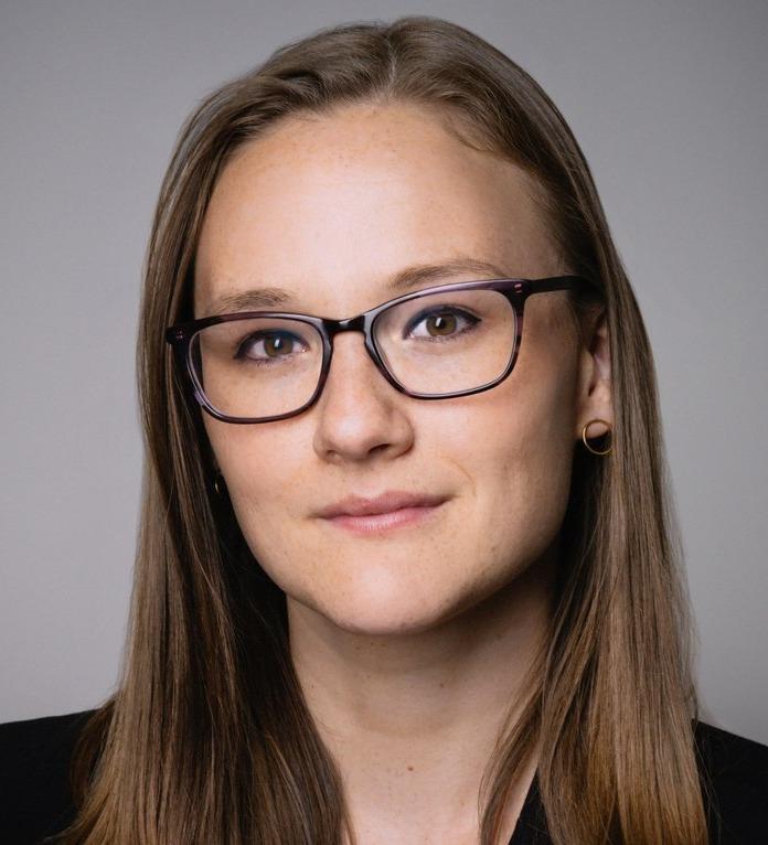 Hannah Cole-Chu's Profile Image