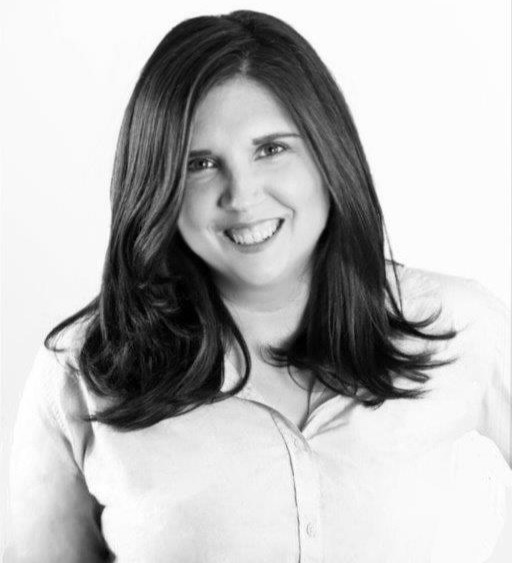 Hannah Taylor's Profile Image