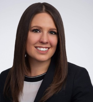 Hannah Van Roekel's Profile Image