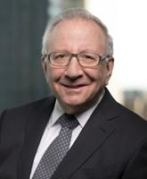 Harold B. Kushner