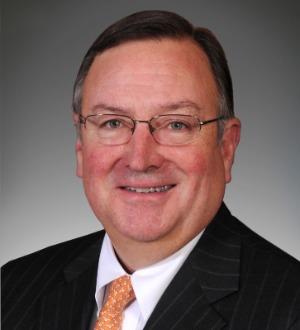 Harry H. Schneider's Profile Image