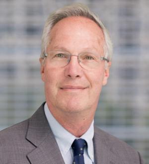 Harry J. Weiss