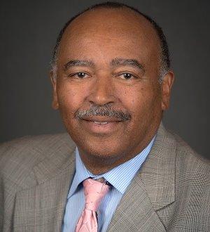 Harry S. Johnson