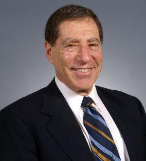 Harvey E. Bines