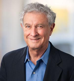 Harvey R. Friedman
