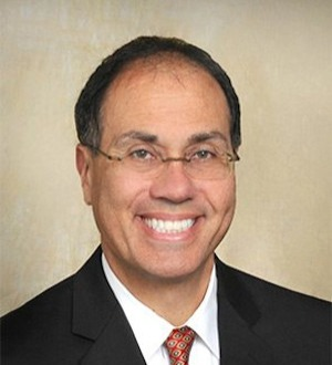 Harvey S. Kauget